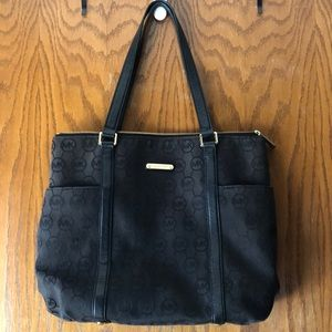 Michael Kors Purse/Small Tote